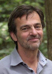 Jaap van den Briel (Probos)